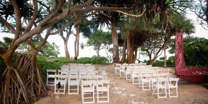 Top Luxury Estate wedding venue picture 2 of 8 - Provided by: Top Luxury Estate