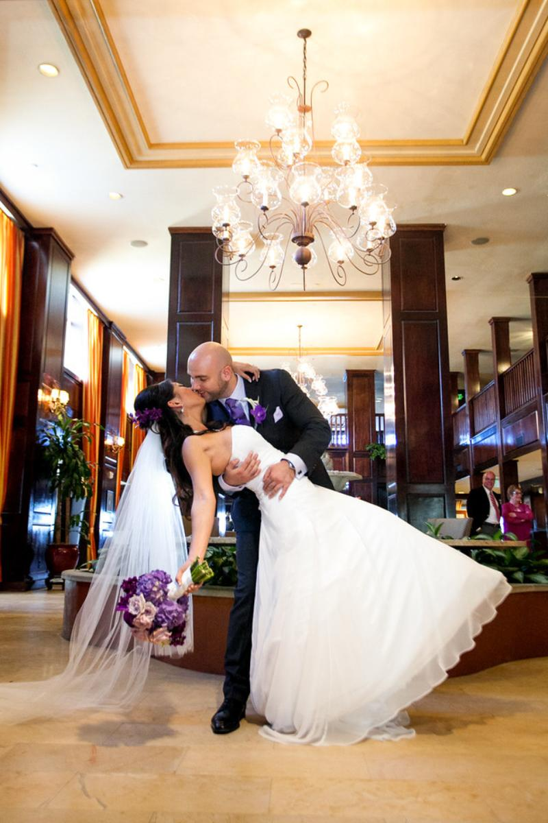 The Shores Resort And Spa Weddings Get Prices For