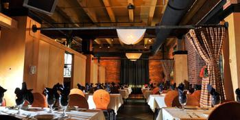 Rodizio Grill The Brazilian Steakhouse, Denver weddings in Denver CO