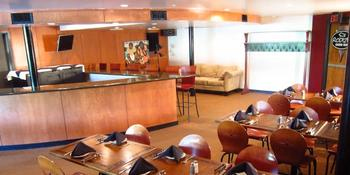 Rodizio Grill The Brazilian Steakhouse, Salt Lake City weddings in Salt Lake City UT