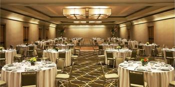 The Westin Indianapolis weddings in Indianapolis IN