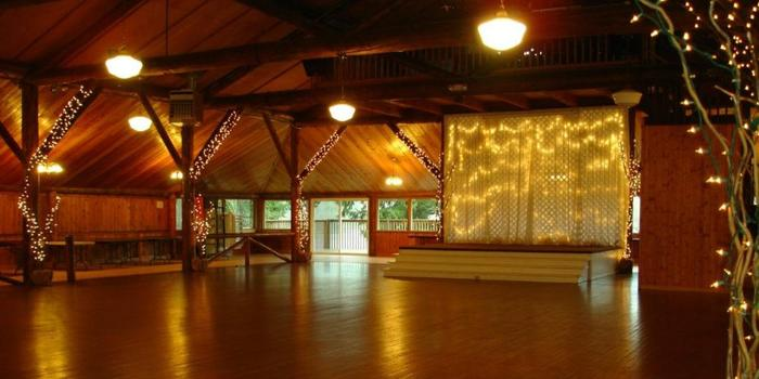 Lake Lawrence Community Club Weddings Get Prices For