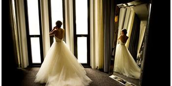 The Hotel Chicago weddings in Chicago IL
