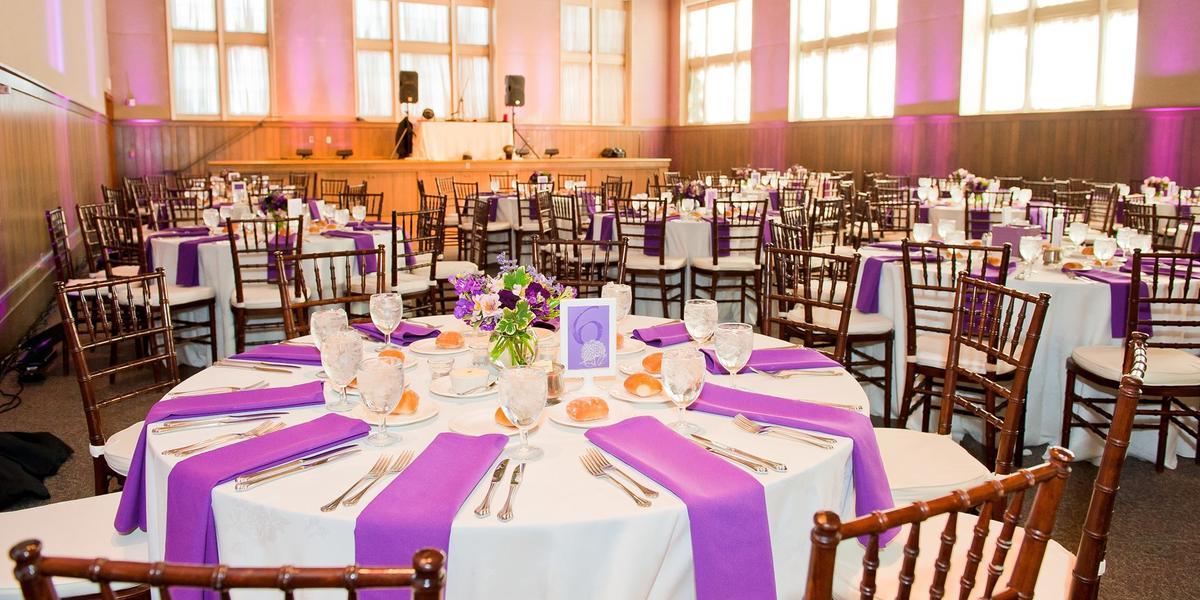 Chester County Pa Wedding Reception Venues Mini Bridal