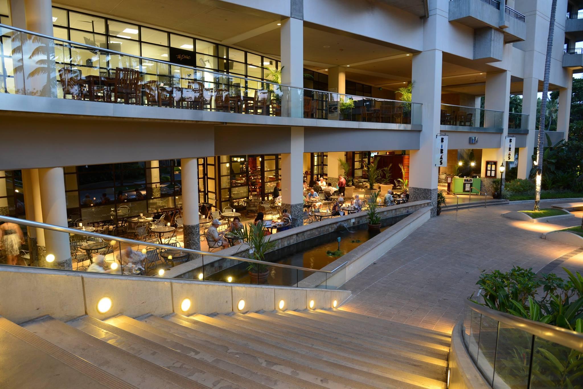Hale Koa Hotel Venue Honolulu Get Your Price Estimate Today