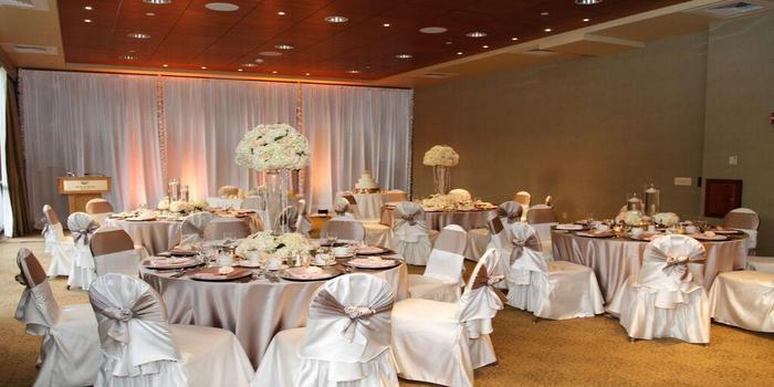 Hale Koa Hotel Weddings Get Prices For Wedding Venues In Hi