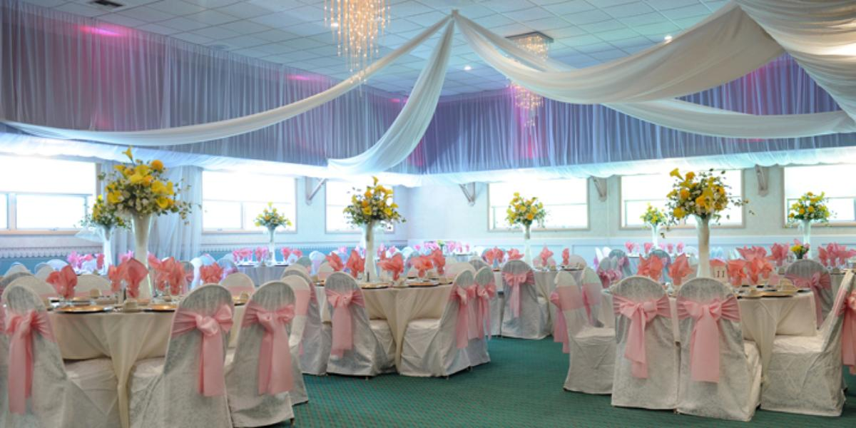 Carmen's Country Inn and Gardens Wedding Drums PA 8.1440578851 - wedding reception venues northern beaches