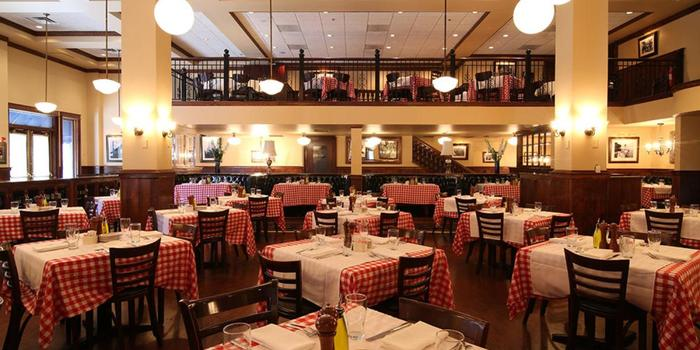 Maggiano S Durham Weddings Get Prices For Wedding Venues