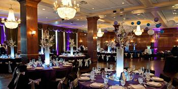 Maggiano's Durham Weddings in Durham NC