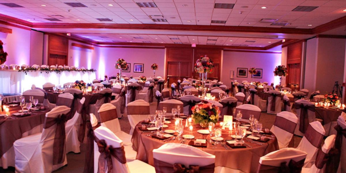 the virtues golf club weddings in nashport oh