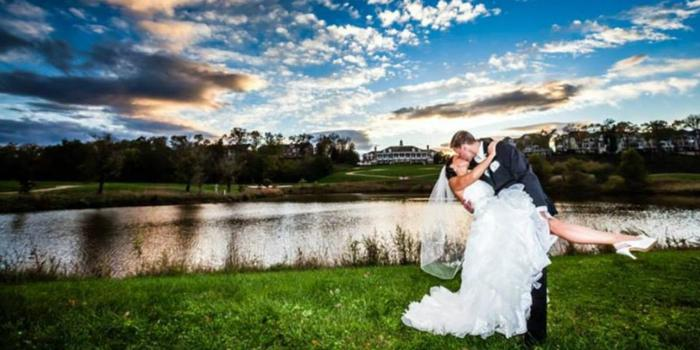 River Creek wedding venue picture 1 of 4 - Photo by: Forterra Photography and Design