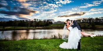 River Creek weddings in Leesburg VA