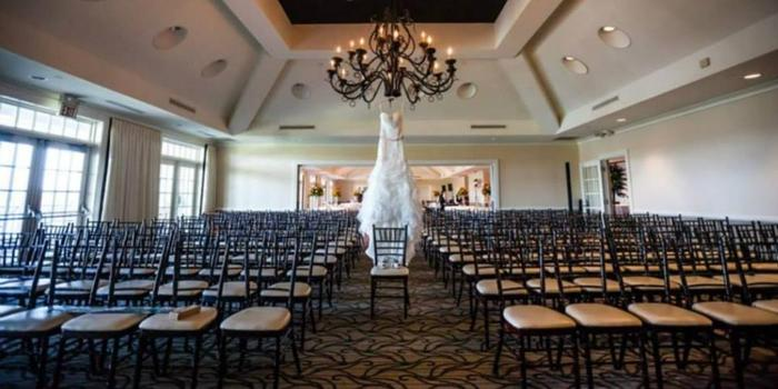 River Creek wedding venue picture 2 of 4 - Photo by: Forterra Photography and Design