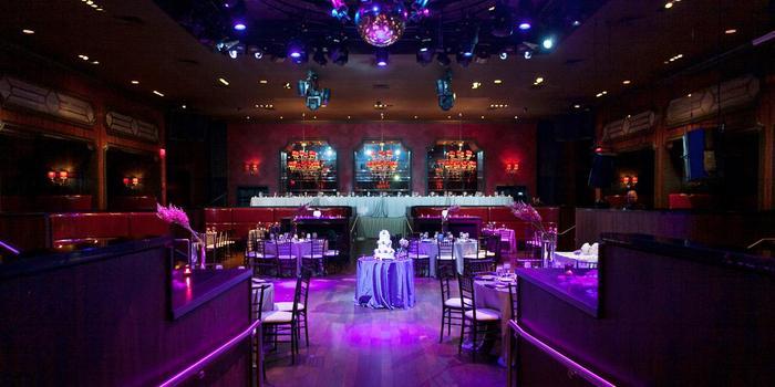 Club home ameristar casino casino harrahs mississippi tunica