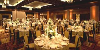 Ameristar weddings in St Charles MO