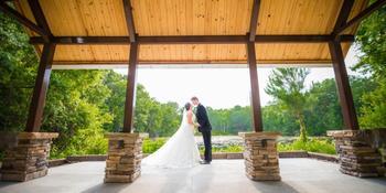 Jacksonville Arboretum & Gardens weddings in Jacksonville FL