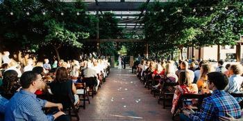 Heritage Square Phoenix Weddings in Phoenix AZ
