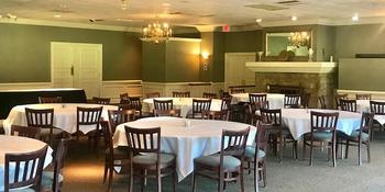 Walnut Grove Country Club weddings in Dayton OH