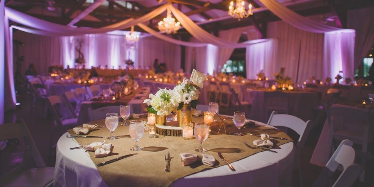 He Eia State Park Weddings Get Prices For Wedding Venues