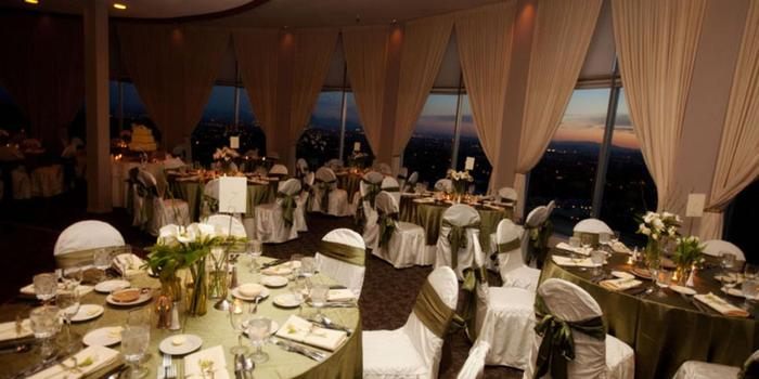 Skyline Country Club Weddings Get Prices For Wedding Venues In AZ