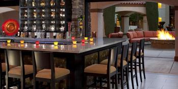 Sheraton Tucson Hotel & Suites weddings in Tucson AZ