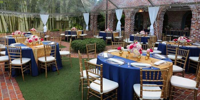 casa feliz wedding venue picture 2 of 8 provided by casa feliz