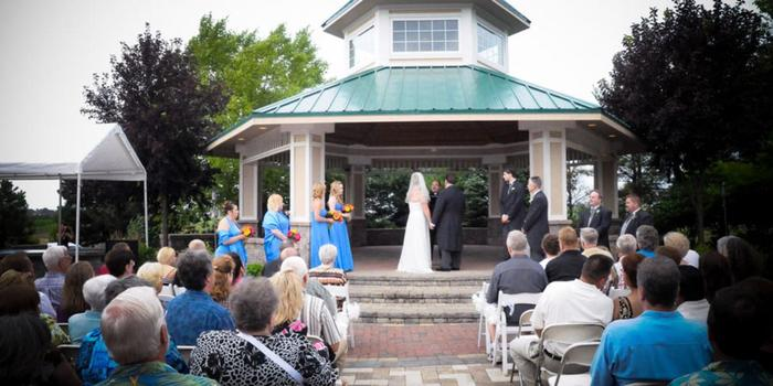 Get Prices For Wedding Venues In Me: Get Prices For Wedding Venues In IL