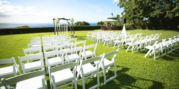 Hotel Wailea weddings in Wailea HI