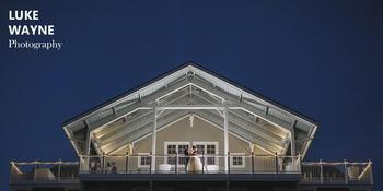The Glastonbury Boathouse weddings in Glastonbury CT