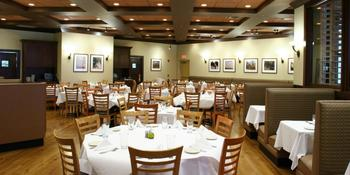 Francesca's Passagio - South Naperville weddings in Naperville IL
