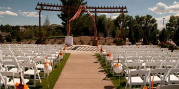 Lone Tree Golf Club & Hotel weddings in Lone Tree CO