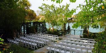 Always & Forever Weddings and Receptions weddings in Las Vegas NV