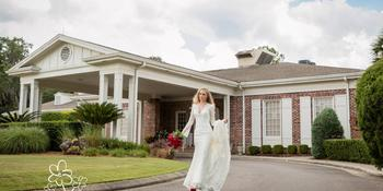 Gainesville Country Club weddings in Gainesville FL
