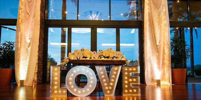 The Kiva Club in Trilogy at Vistancia wedding venue picture 16 of 16 - Provided by: The Kiva Club in Trilogy at Vistancia