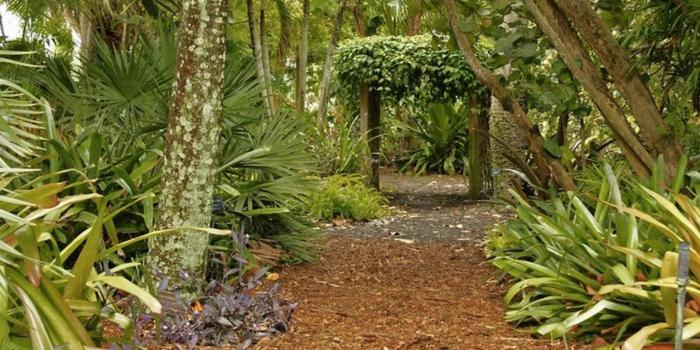Heathcote Botanical Gardens Weddings Get Prices For Wedding Venues