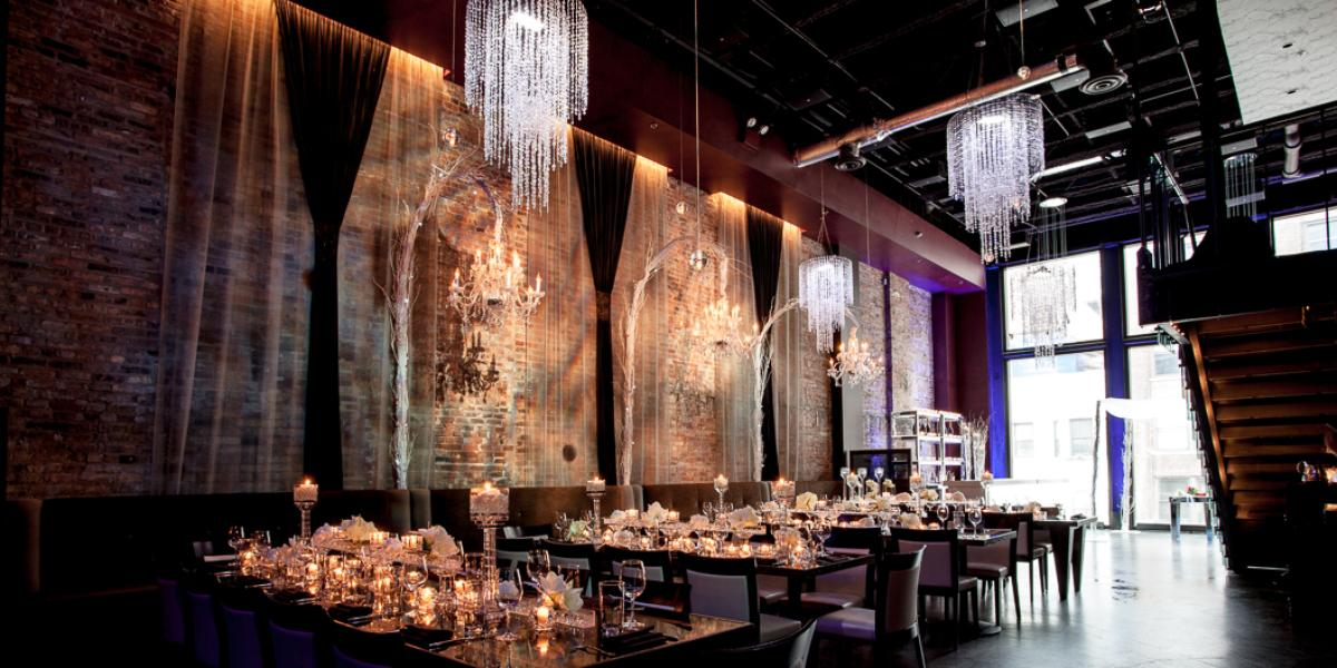 Epic Weddings Get Prices For Chicago Wedding Venues In Chicago IL