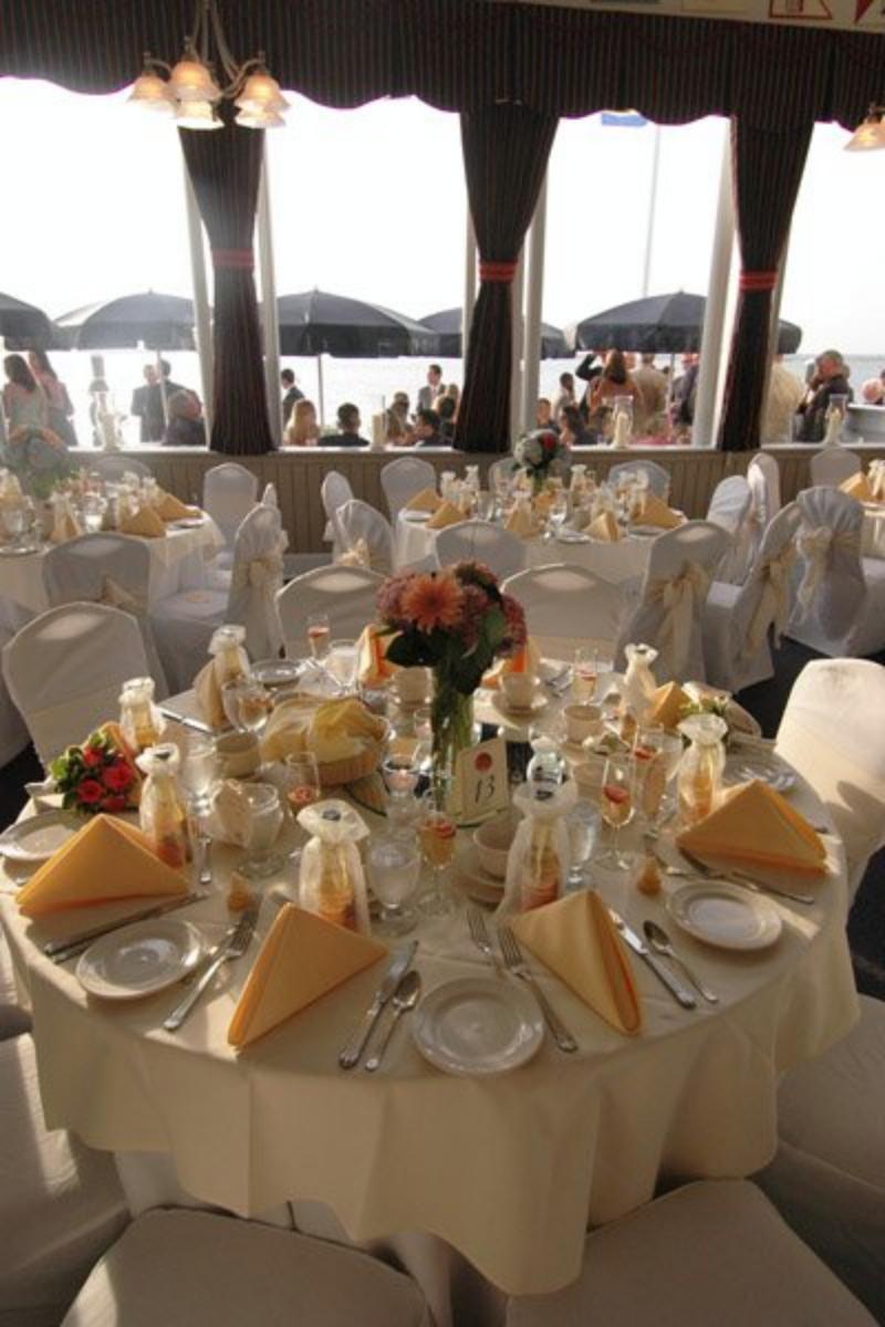 Wedding Reception Venues Nj Prices 28 Images The Park Savoy