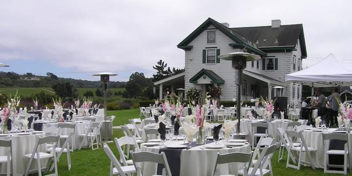 Flora Vista Inn wedding venue picture 1 of 8 - Provided by: Flora Vista Inn