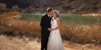 Spring Mountain Ranch weddings in Las Vegas NV
