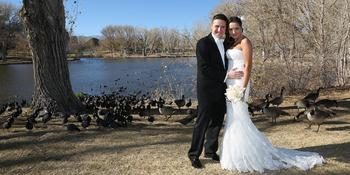 Tule Springs weddings in Las Vegas NV