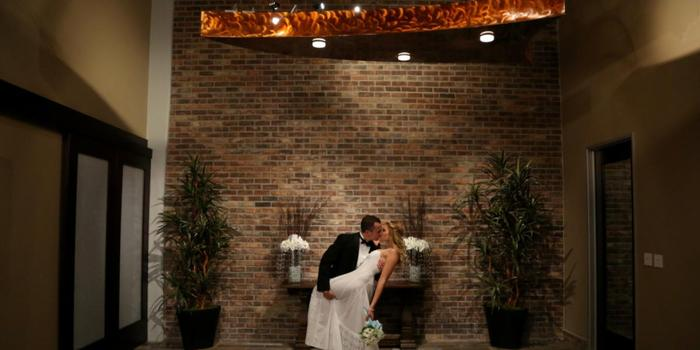Scenic Las Vegas Chapel wedding venue picture 8 of 8 - Provided by: Scenic Las Vegas Weddings