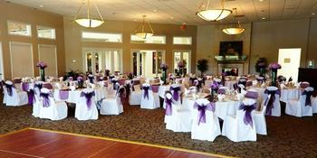 DeBary Golf & Country Club weddings in DeBary FL