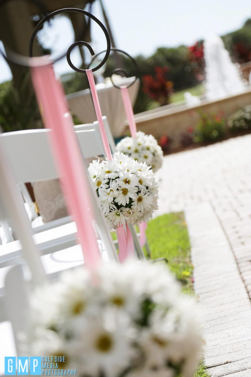 Bonita Bay Club, Bonita Springs wedding venue picture 7 of 8 - Photo by: Gulfside Media Photography