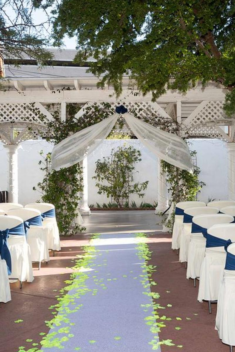 The Z Mansion Weddings | Get Prices for Wedding Venues in ...