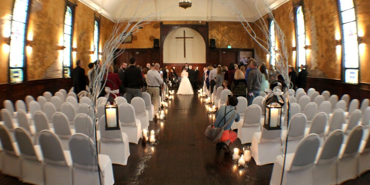 The sanctuary on penn weddings get prices for wedding venues in in junglespirit Choice Image