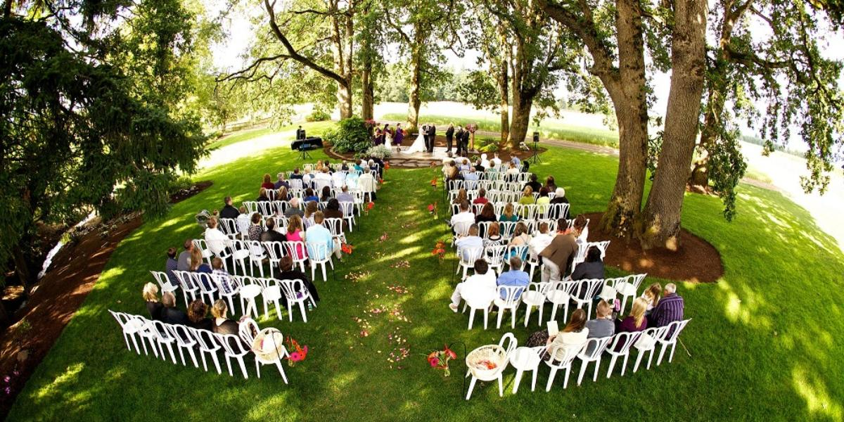 Postlewait 39 s country weddings weddings get prices for for Local venues for weddings