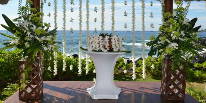 The Royal Kona Resort wedding venue picture 3 of 16 - Provided by: The Royal Kona Resort