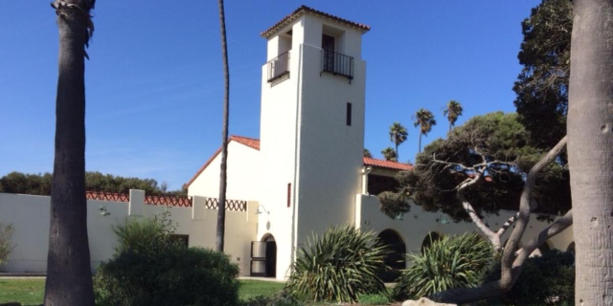 Cabrillo Beach Bath House Weddings Get Prices For