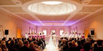 Compare Prices For Top 685 Wedding Venues In East Bay Northern California