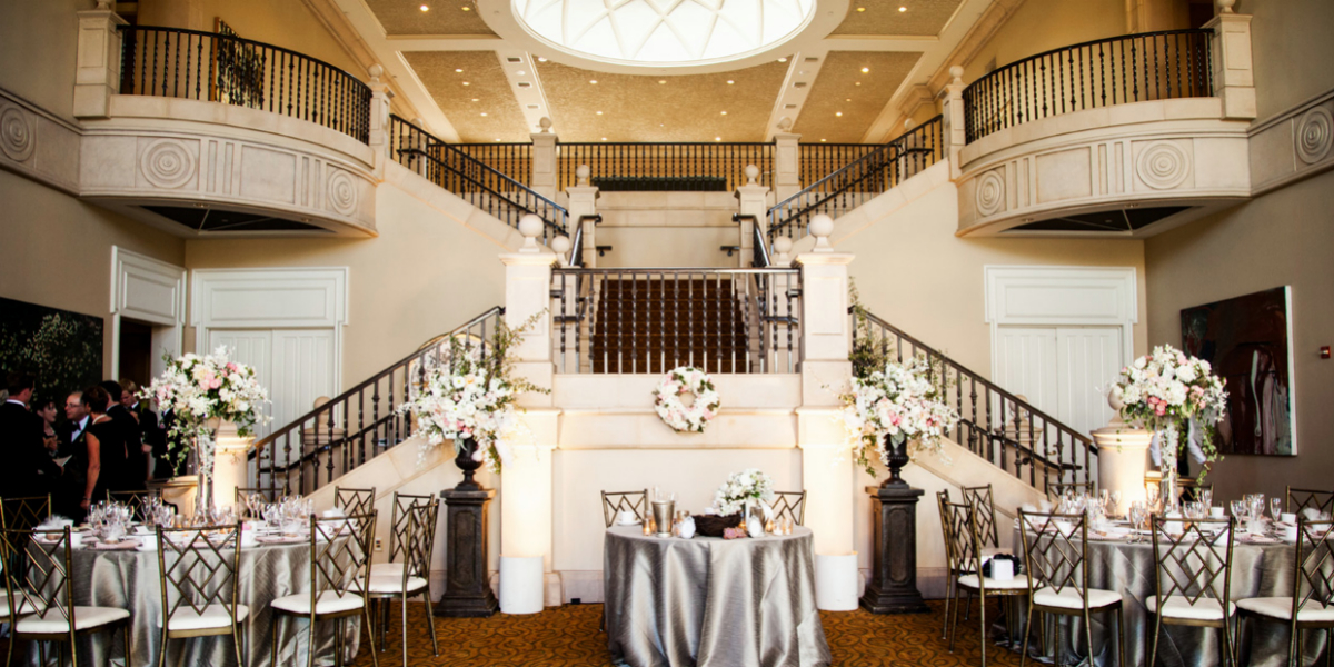 Ruby Hill Golf Club Weddings Get Prices For Wedding